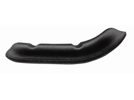 Pr. Design F19 Velcro Back Pads