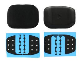 Pr. Design F40 Velcro Lux Pad