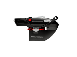 Pr. Design FC35 Trinksystem schwarz