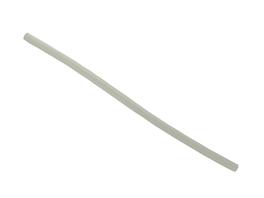 Pr. Design FC-Bandable Straw