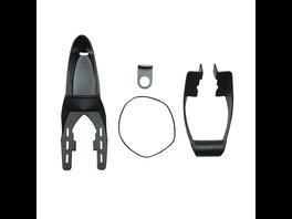 Pr. Design FC Parts Kit (FC25+FC35)
