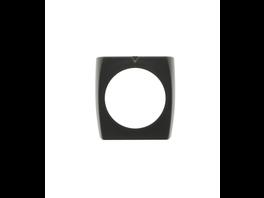 Pr. Design FC-System Cap