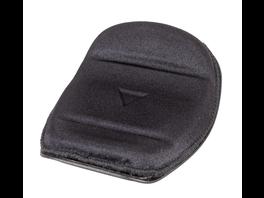 Pr. Design F-35 Velcro Pads schwarz