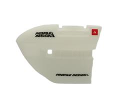 Pr. Design Flasche FC 35 Weiß