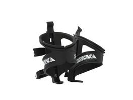 Pr. Design Flaschenhalter Aqua Rack 2 Black