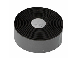 Pr. Design Gel-Lenkerband black