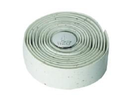 Pr. Design Gel-Lenkerband white