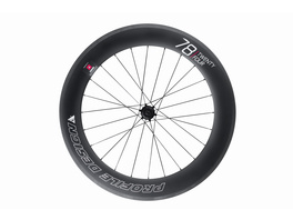 Pr. Design HR 78 TwentyFour Carbon Clincher Shimano