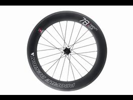 Pr. Design HR 78 TwentyFour Carbon Clincher Shimano