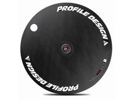 Pr. Design HR Altair Disc Clincher Shimano 11fach