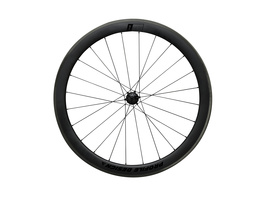 Pr. Design LRS 1/50 Full Carbon Clincher