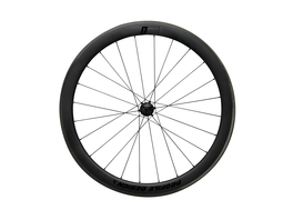 Pr. Design LRS 1/50 Full Carbon Clincher