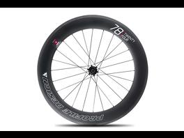 Pr. Design LRS 58/78 TwentyFour Carbon Tubular Shimano
