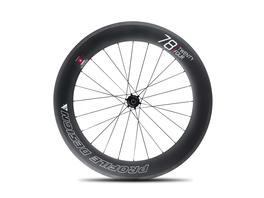 Pr. Design LRS 78 TwentyFour Carbon Tubular Shimano