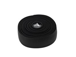 Pr. Design Lenkerband DRiVe black