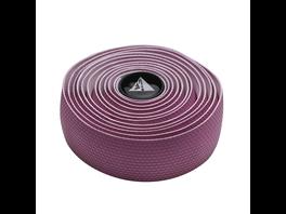 Pr. Design Lenkerband DRiVe dark pink
