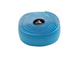 Pr. Design Lenkerband DRiVe electric blue
