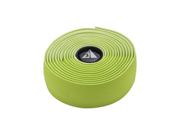 Pr. Design Lenkerband DRiVe hi-vis green