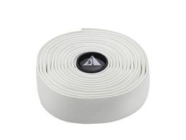 Pr. Design Lenkerband DRiVe white