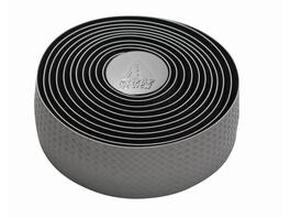 Pr. Design Lenkerband Karbon black