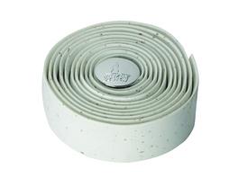 Pr. Design Lenkerband Kork white