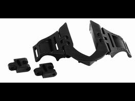 Pr. Design Montageadapter AeroDrink/Aqualite