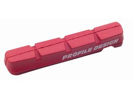 Pr. Design P220 Bremsbeläge TwentyFour