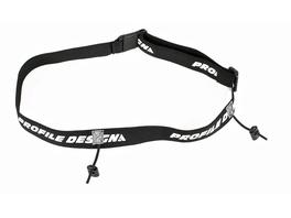Pr. Design Race Number Belt