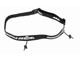Pr. Design Race Number Belt