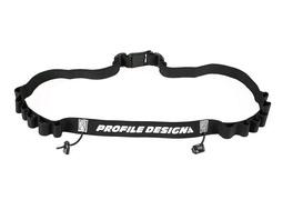 Pr. Design Race Number Belt Gel
