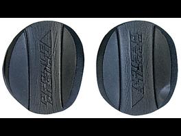 Pr. Design Standard Armpolster für Trialenker
