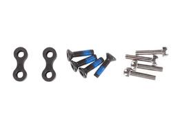 Pr. Design Universal Riser Kit