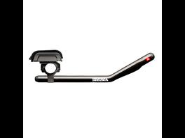 Pr. Design V4+ Carbon Aerobar