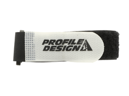 Pr. Design Velcro Strap 310mm für ATTK Pack