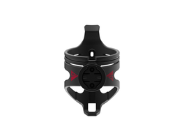 Profile Axis Grip Kage w/Garmin Mount