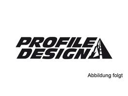 Profile Design 298315 Bracket forged Bottom 31.8