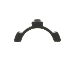 Profile Design 784562 Shim-CarbonX Aerobars 31.8