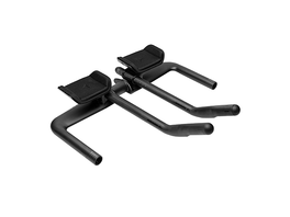 Profile Design Aeria Ultimate Wing 42cm / 73x70