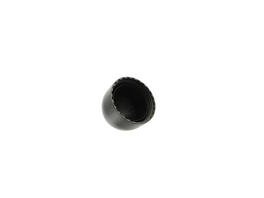 Profile Design Aero HC - Verschlusskappe
