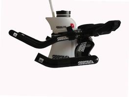 Profile Design AerobarSet T3+/OZero 42cm/Aqualite