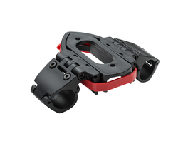 Profile Design Aerodrink Bracket w/BTA Adapter
