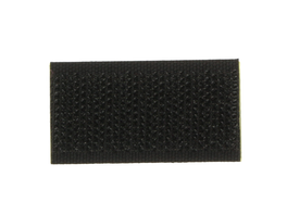 Profile Design Aerodrink Velcro Strap
