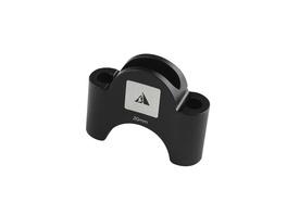 Profile Design Bracket Riser Kit 30mm
