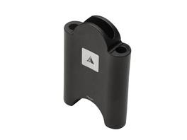 Profile Design Bracket Riser Kit 70mm