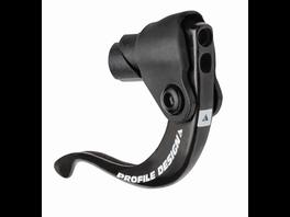 Profile Design Bremshebel 3/One Carbon