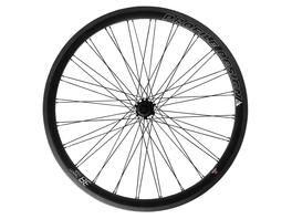Profile Design Disc LRS 38 TwentyFour Carbon Tubular
