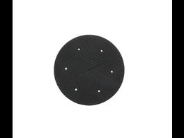 Profile Design Einsatz für Deckel Aerodrink