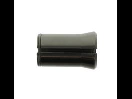 Profile Design Einsatzscheibe CX3 + O-Ring
