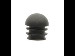 Profile Design Endstopfen für T2/3/4/5 Aluminium
