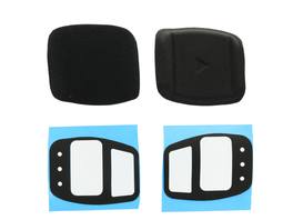 Profile Design F40 TT Velcro Race Pad 10mm